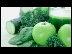 7 Delicious Green Juice Recipes for Weight Loss - Healthy Karma