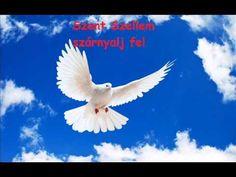Hit gyülekezete-Szent Szellem szárnyalj fel - YouTube