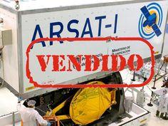 MACRI VENDIÓ LOS SATÉLITES ARSAT I Y ARSAT 2, ADEMÁS SUSPENDIÓ ARSAT 3 - http://sincensura.com.ar/2016/01/13/macri-vendio-los-satelites-arsat-i-y-arsat-2-ademas-suspendio-arsat-3/