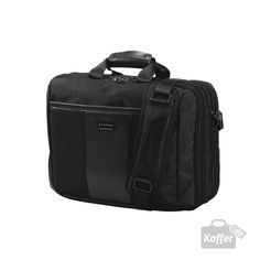 Everki Versa Premium Laptoptasche 16 Zoll