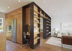 Tour 11 Stunning San Francisco Homes - Architizer