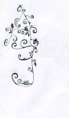 Initialen