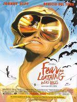 .ESPACIO WOODYJAGGERIANO.: TERRY GILLIAM - (1998) Miedo y asco en Las Vegas http://woody-jagger.blogspot.com/2008/10/terry-gilliam-1998-miedo-y-asco-en-las.html