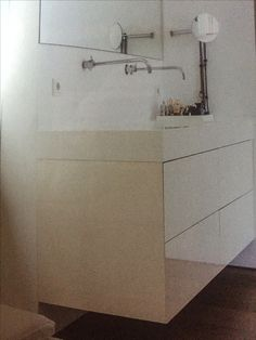Architectenbureau Drijvers Oisterwijk / Totaalconcept luxe villa ...