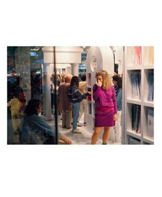 Shopping Malls USA Retronaut S Pinterest Shopping Mall - Shopping malls america changed since 1989
