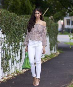 Off the Shoulder - The Style Contour | women's bags, women's purses, green…