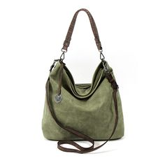 #SuriFrey #Izzy #Mode #Handtasche #MyNewBag Safari, Suri Frey, Rebecca Minkoff, Bags, Fashion, Totes, Fashion Styles, Handbags, Moda