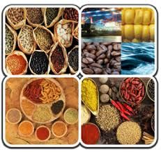MOST ACCURATE AGRI MARKET TIPS 15-JULY 2013