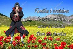Anime Meme, Otaku Anime, Boruto, Naruto Shippuden, Naruto Meme, Marvel Jokes, Itachi Uchiha, Cartoon Memes, Fujoshi