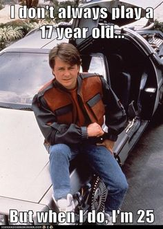 92 Best Back To The Future Images Back To The Future Bttf Movies