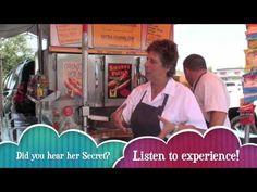 Learn Hot Dog Vending