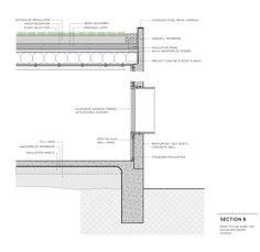 Gallery of Tarrawarra Abbey / Baldasso Cortese Architects - 34
