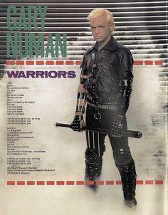 'Like Punk Never Happened': Remembering Smash Hits, the 'totally pop magazine Neil Tennant, Gary Numan, Pop Magazine, 80s Pop, Pet Shop Boys, Dangerous Minds, Culture Club, Music Magazines, Popular Music