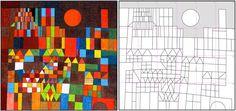 [Klee+Post+Plus.jpg]