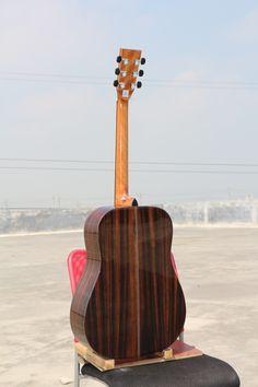 $112 W-MCS-41D