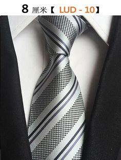 Irvint /& Co Floral Silk Mens Tie Necktie With Pocket Square And Cufflinks Set USA
