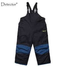 789710a48bea Childrens Waterproof Suits