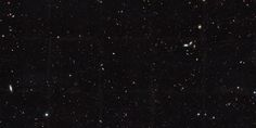 The Universe May Hold 10 Times More Galaxies Than We Thought   Huffington Post
