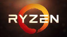AMD Ryzen podem chegar ao mercado a 28 de Fevereiro