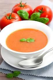 tomato soup recipe - Google Search