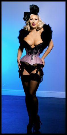 Immodesty Blaize in Sparklewren  - Salute Our Veterans by Supporting the Businesses of www.VeteransDirectory.com and Hiring Veterans. Post Jobs at www.HireAVeteran.com