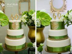 Resultado de imagem para bolos majestoso