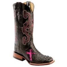 http://boots.bamcommuniquez.com/ferrini-caiman-croc-print-cross-cowgirl-boots-wide-square-toe/ %% – Ferrini Caiman Croc Print Cross Cowgirl Boots – Wide Square Toe This site will help you to collect more information before BUY Ferrini Caiman Croc Print Cross Cowgirl Boots – Wide Square Toe – %%  Click Here For More Images Customer reviews is real reviews from customer who has bought this product. Read the real reviews, click the following butt