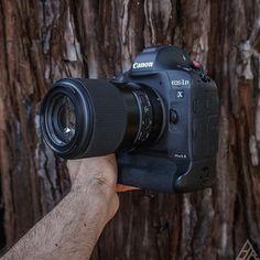 Camera Gear, Macro Photo, Binoculars, Lens, Marvel, Canon Cameras, Sweet, Awesome, Candy
