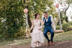 Wedding Dresses, Vintage, Fashion, Brandenburg, Getting Married, House, Nice Asses, Bride Dresses, Moda