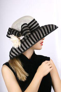 1c6176b8a79 74 Best Hats images