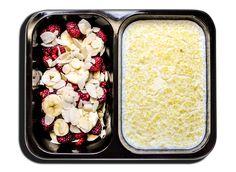 healthy food! http://www.fitandyummy.pl/