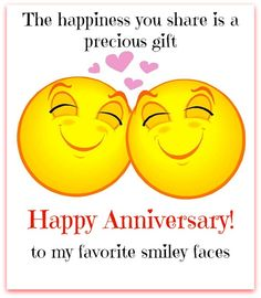 Happy anniversary ecard funny best funny anniversary quotes new funny wishes happy anniversary .