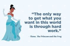 Disney Quotes To Live By, Beautiful Disney Quotes, Life Quotes Disney, Cute Disney Quotes, Disney Princess Quotes, Disney Songs, Cute Quotes, Quotes By Walt Disney, Quotes About Princess