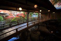 新井旅館 | 歴史に思いを馳せ、古き良き日本が薫る宿 / 高級旅館・ホテルの予約ならrelux(リラックス)。全プランポイント還元5%で、宿泊プランは最低価格保証付き!