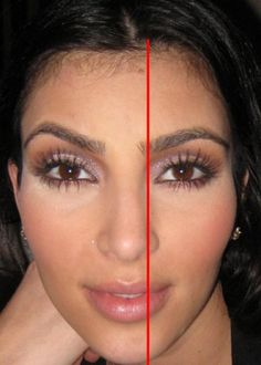 ALL Kim Kardashian Look Requests/Recommendations go HERE!