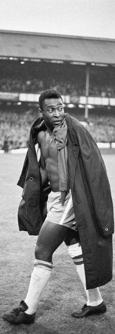 #LL @lufelive #Soccer #Pelé