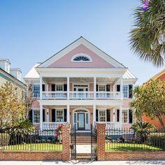 BEACH HOUSE