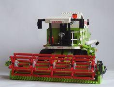 Lego combine claas_10.jpg