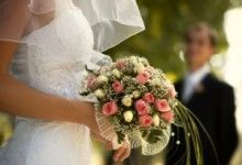 Capturing Timeless Moments of Your Wedding