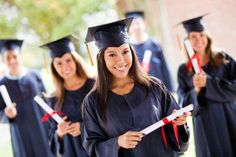 Getting ready for your next career can begging with Changing Oasis, Inc High School Placement test, www.changingoasis.org