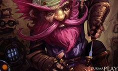 http://yedi.co/world-of-warcraft-6-1-2-hotfixes-kapsaminda-oyuna-gelen-degisiklikler/4496  World of Warcraft var olan belirli sorunlara özel olarak geliştirdiği oyun içi sorunların çözümüne yönelik küçük çaplı güncellemelerden oluşan hotfix'ler World of Warcraft 6 1
