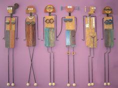 phoca_thumb_l_fw32-robots-1.20cm.jpg  anastasaki.gr
