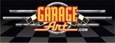 Garage Art LLC
