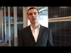 """Mosaic: Abundant Clean Energy For & By The People. Details in """"It's Bright To Be A Solar Investor"""" of Sun Is The Future June 5, 2013 post (click on the image to view the video)"""
