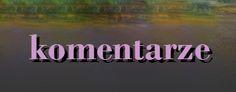 TERPENTYNA WENECKA RENESANS 125 ML - 3687689157 - oficjalne archiwum allegro