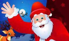 a0dacd49a59 13 imágenes geniales de canciones de navidad para niños