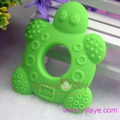 baby teething relief silicone toys