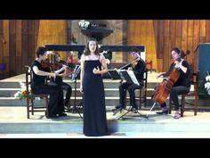 Bodas Asturias - Hasta mi final, Il Divo - Cuarteto Arpeggio