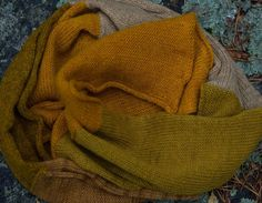 Stickknit.com Burlap, Reusable Tote Bags, Fashion, Moda, Hessian Fabric, Fashion Styles, Fashion Illustrations, Jute, Canvas