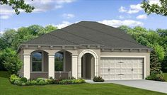 new build homes tapestry - Google Search